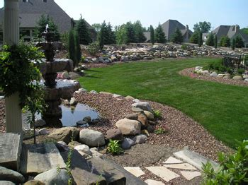 landscapers in my area landscape design for large areas