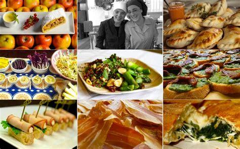 piatti tipici della cucina italiana lezioni di cucina piatti italiani a venezia
