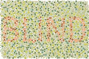 child color blind test color blind test for children free