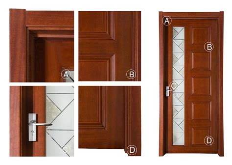 swinging doors lowes fancy wooden frosted glass swing doors interior french