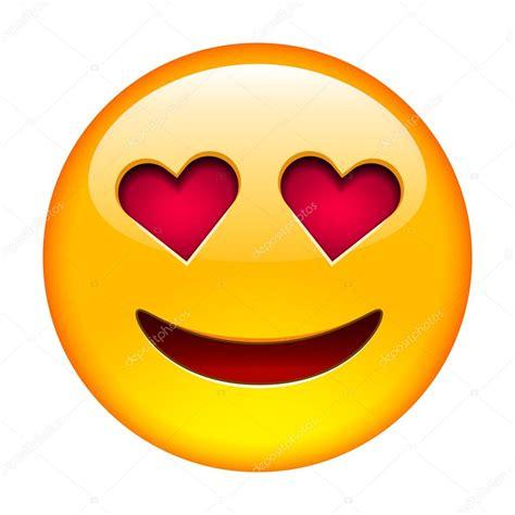 clipart faccine smile in emoticon stock vector 169 ober 89303062