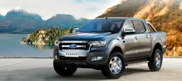 news events pertwee back ford dealer in great yarmouth