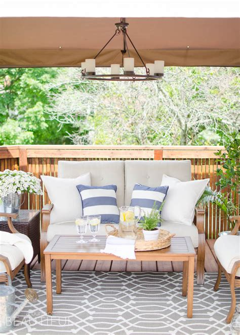 creating an outdoor living space outdoor living space how to design an outdoor living