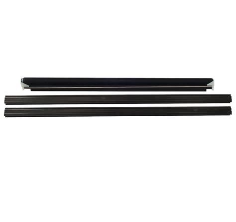 andersen slider doors order replacement glass number sgcc 1805 5320 screen and track kit 42205