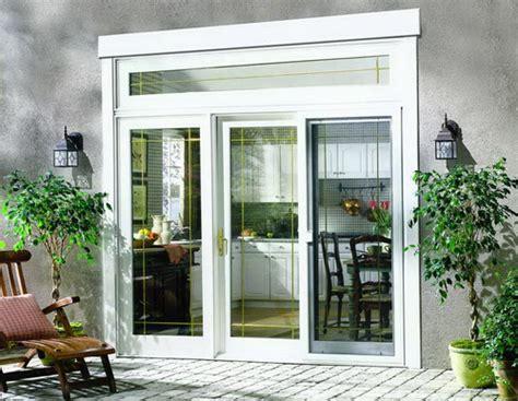 Small Exterior Doors Small Exterior Doors For Home Design Ideas Pictures Interior Exterior Ideas