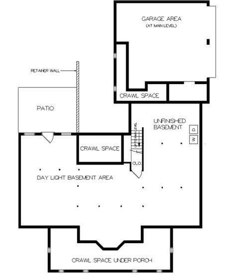 westfield 2194 square foot two story floor plan country style house plans 2194 square foot home 2