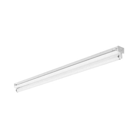 Garage Fluorescent Lighting Fixtures Garage Fluorescent Light Fixture High Resolution Garage Shop Lights 3 Fluorescent Shop Light