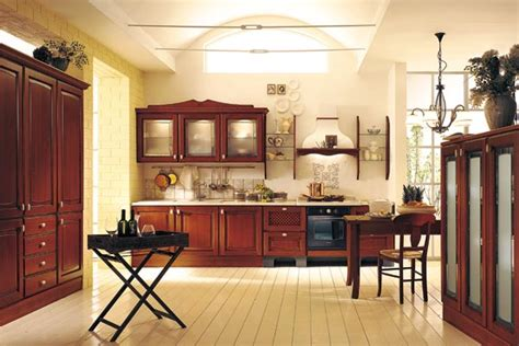 italian kitchens traditional italian kitchens