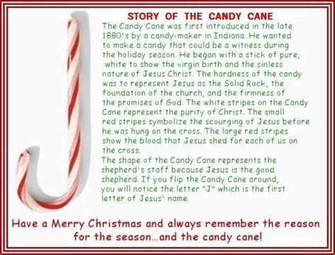 story   candy cane google search holidays