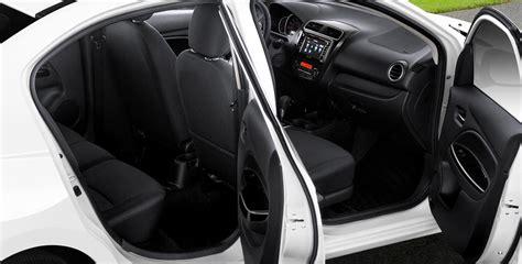 mitsubishi mirage 2015 interior 2017 mitsubishi mirage g4 class leading mpg mitsubishi