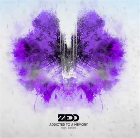 memory testo italiano zedd addicted to a memory testo traduzione audio ft