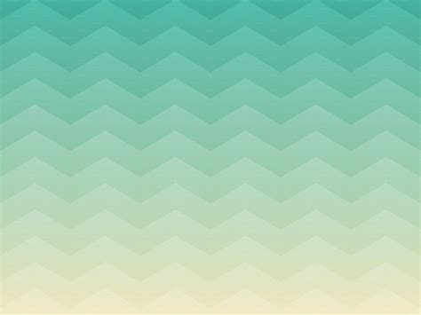 pattern e texture differenza sea geometric backgrounds textures on creative market
