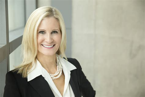 state bar of texas family law section goransonbain s kathryn j murphy named 2017 best lawyers