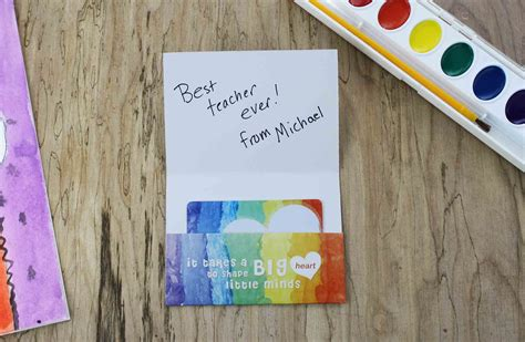 free gift card printable teacher appreciation gcg - How To Write On Gift Card