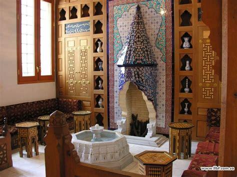 precieux art home design japan تصميم مجلس شعبي مقتبس من الطراز المغربي منتديات للبناء فنون