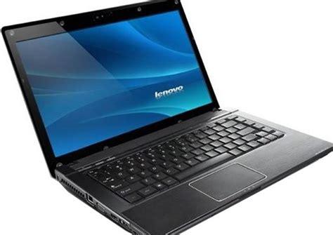 Laptop Lenovo G40 70 G50 70 lenovo g40 70 g50 70 driver