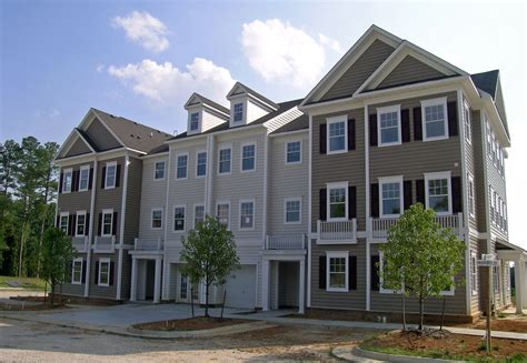 Floor Plans For Homes Two Story Williamsburg Va Condos Mr Williamsburg Blogging On Life