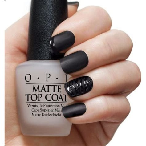 Manicure Opi how to take a picture of your nails post manicure huffpost