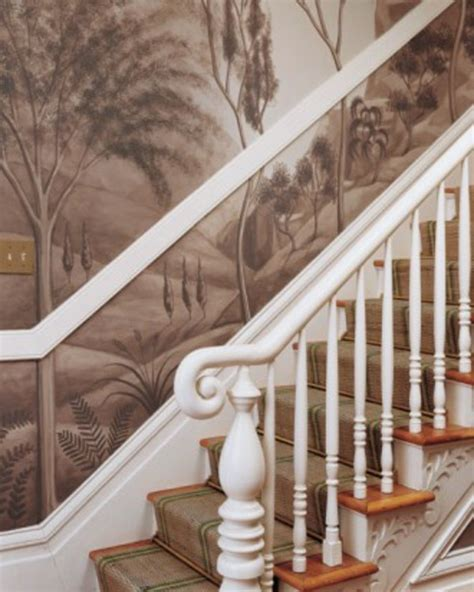 Staircase Wall Painting Ideas Great Wall Decoration With Colour 100 Wall Painting Ideas Fresh Design Pedia
