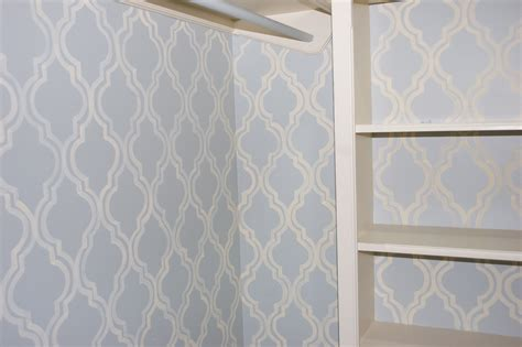 removable wallpaper sherwin williams wonderful removable wallpaper sherwin williams photos