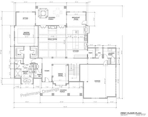 custom home builder floor plans custom home builder floor plans modular home set home