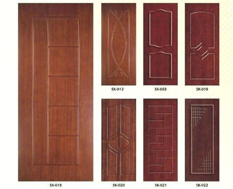 indian home door design catalog pdf wooden door design wooden solid door wooden main door