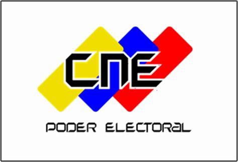 imagenes cne venezuela elecciones presidenciales venezuela 2012