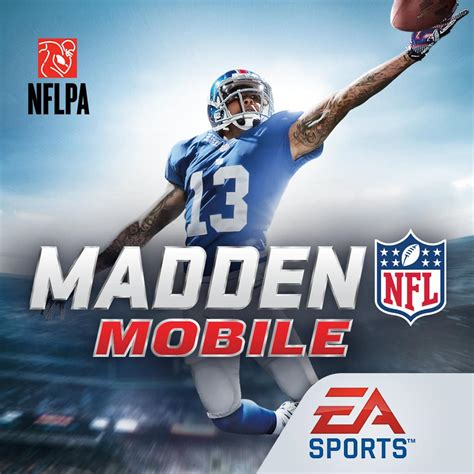 nhl mobile madden nfl mobile update march 2017 edition sports