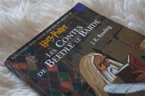 b01ejm87bs les contes de beedle le les contes de beedle le barde de j k rowling trendy show