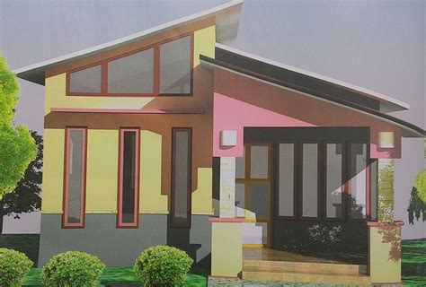 habitation home plans small tropical house plans small home design tropical
