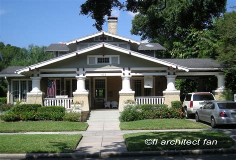 florida bungalow house plans bungalow style homes craftsman bungalow house plans