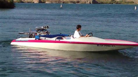 jet boat for sale malaysia jet boat at river doovi