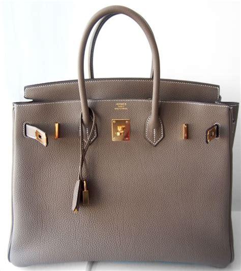 Classic Bag Hermes Birkin by 767 Best Hermes Birkin Bag Images On Couture