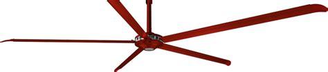 high volume ceiling fans hvls ceiling fans residential best home design 2018