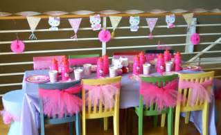 By editor on june 27 2013 comments off on hello kitty party ideas