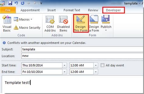 how to connect sharepoint 2010 calendars to outlook 2010 calendars