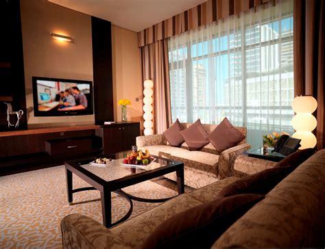 elegant living room wallpaper  wallpapersafari