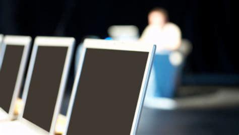 www bancamarch es servicio de a distancia el servicio de gesti 243 n a distancia llega a la