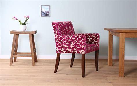 polsterstuhl grün stuhl design esszimmer
