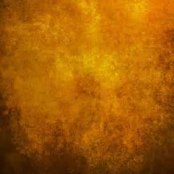 Texturecrate   Golden Decay Grunge