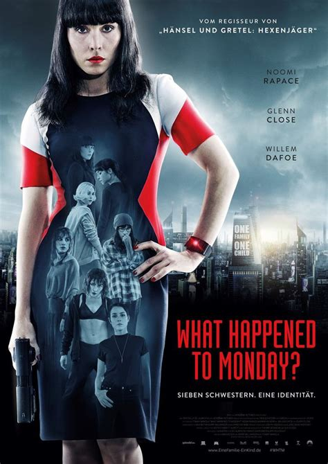 cinemaxx ultra hd image what happened to monday ver13 xlg jpg cinemorgue