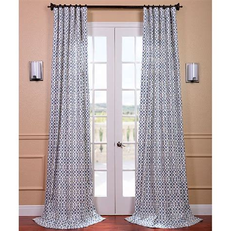 132 inch length curtains 132 best images about window coverings on pinterest