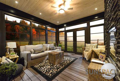 sunspace sunrooms sunroom model
