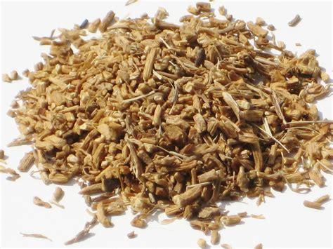 buy valerian root tea benefits preparation side effects herbal teas online