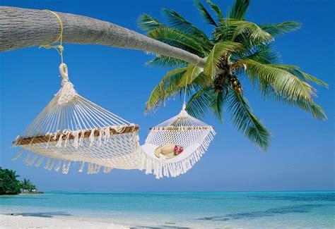 vacanza it ledusa travel appartamenti e vacanza a ledusa