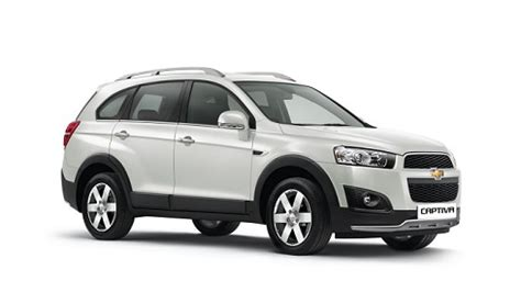 chevrolet jeep chevrolet captiva 4x4 jeep luxury rental antalya airport