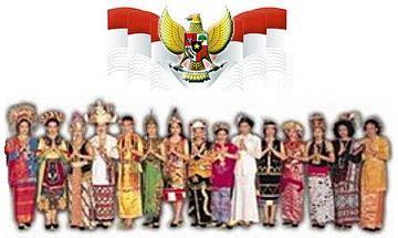 Etnis Tionghoa Dan Nasionalisme Indonesia Sebuah Bunga october 2013 kewarganegaraan page 2
