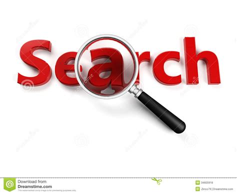 how does advantage background check take lease background check houston
