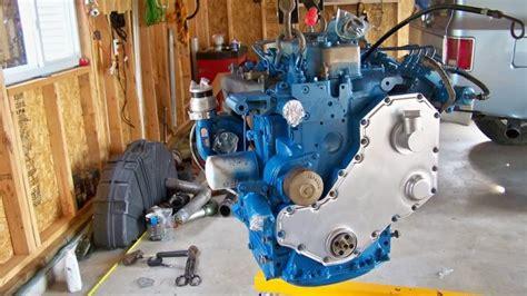 small engine repair training 2003 dodge ram 3500 parental controls cummins 4bt 6bt valve cover with oil fill google search diesel conversion