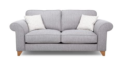 angelic  seater sofa dfs
